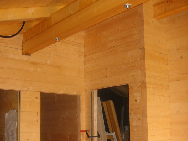 wood_costructions